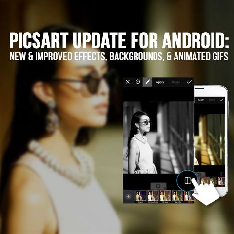 android update 5.6