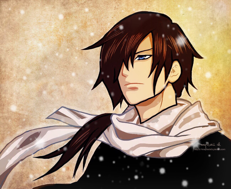 """""""First time for Pa Art Projects...Anime Boy""""   Pls vote if u like my art..thank you  Drawing with Pa tool 100% #dcanimeboy #drawing #hakuouki #stepbystep #art"""