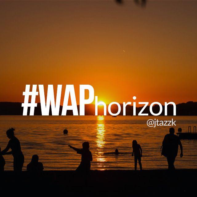 horizon photo contest