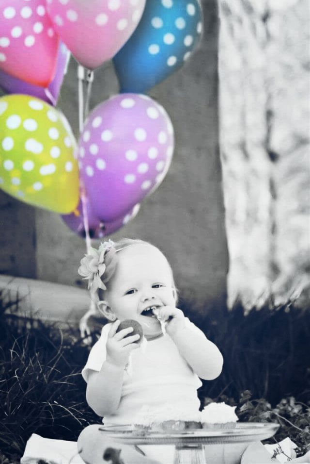 balloon pictures