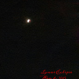 eclipse eclispe