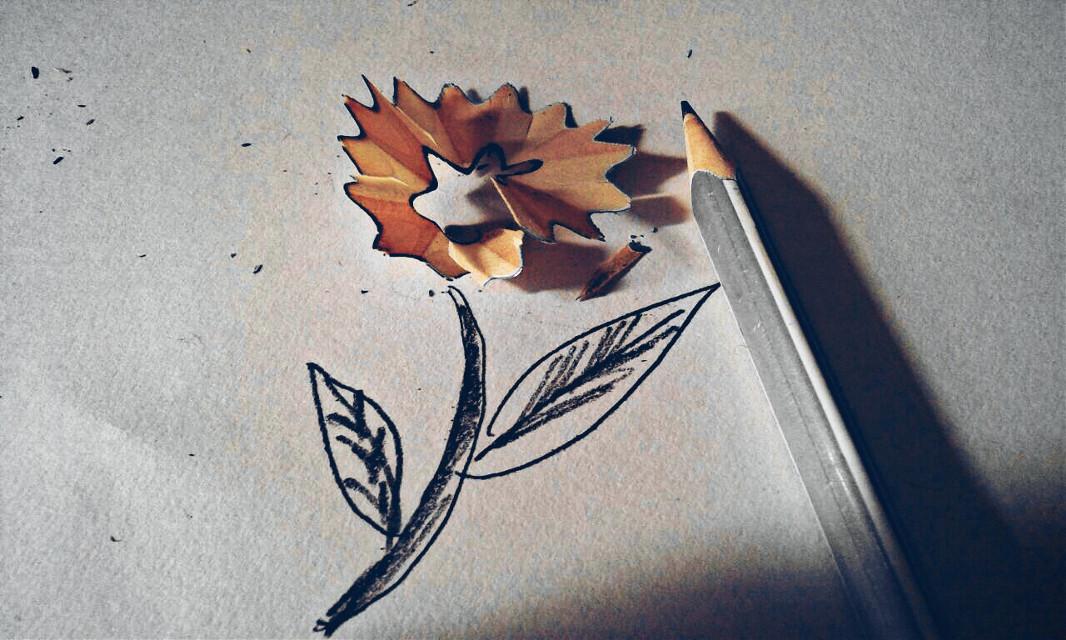 #pencil #picsart #pa