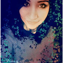 edited artistc artisticselfie colorful