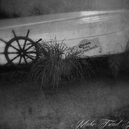 blackandwhite boats nature photography maketrendmarketing