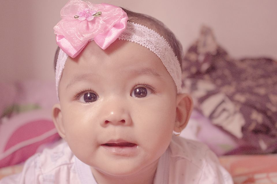 #pink #photography #cute