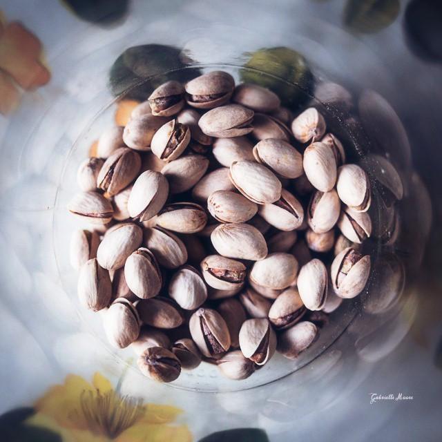 #Nuts #food