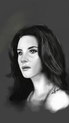 art drawing digitalart portrait wdpportrait