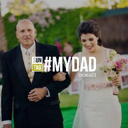 dailytag mydad
