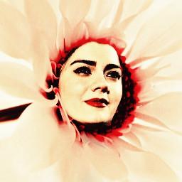 art quicktip flower