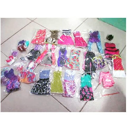barbiestyle lifeinthedreamhouse
