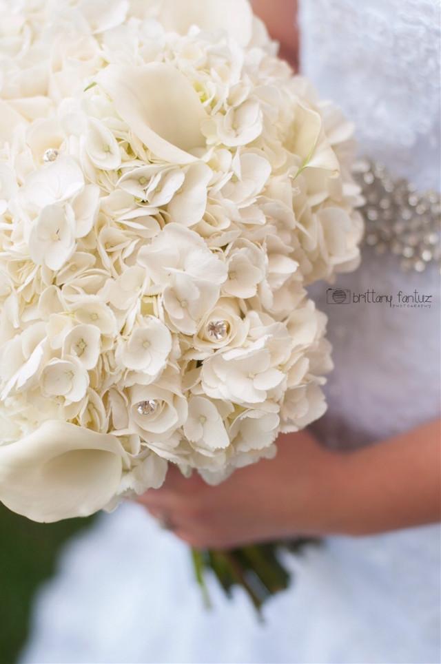 #flowers  #bouquet  #wedding   #beautiful