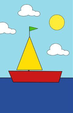 dcboat