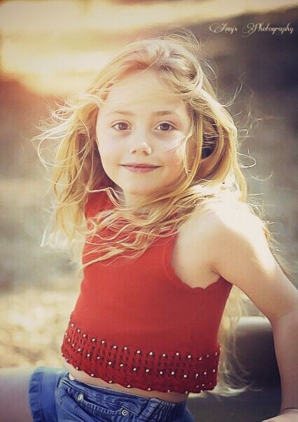 #twilight #freetoedit #fairyprincess #littlegirl
