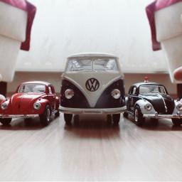cars retro vintage toys vw