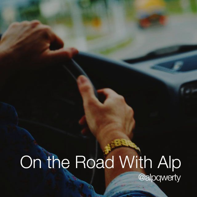 road photography tips