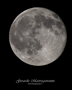 moon night sky quotesandsayings photography astrophotography