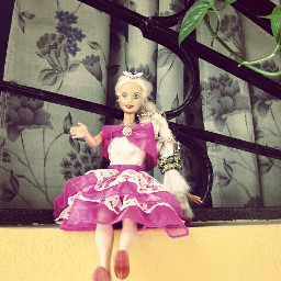 doll dolls dolllove dolllover dolllovers