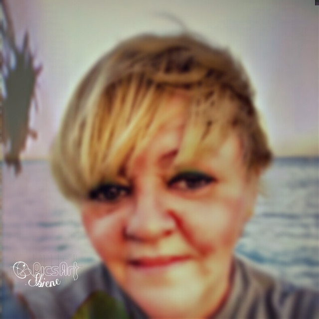 #sefie  #love #emotions#overlay#blur#sea/ my last posting for the next 8weeks I will come back with a new account  ! Take care fantastic artist friends 💞💕I will like and repost  your pics  😘🙋